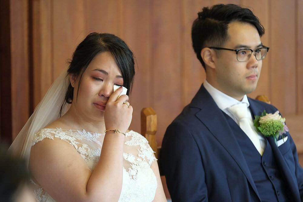 trouwshoot Janet en Yu_Janet en Yu_XT210204.jpg