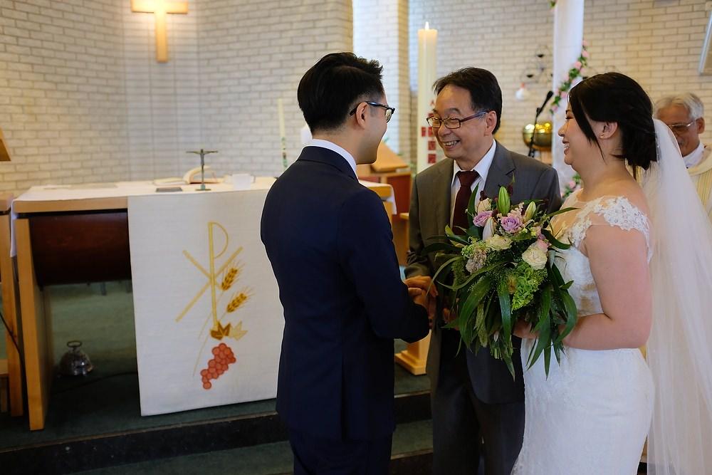 trouwshoot Janet en Yu_Janet en Yu_X10F1558.jpg