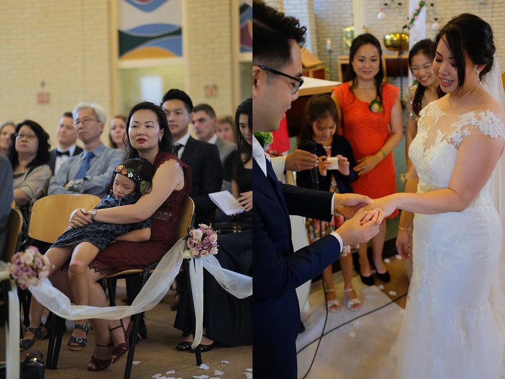 trouwshoot-Janet-en-Yu_Janet-en-Yu_X10F1626.jpg