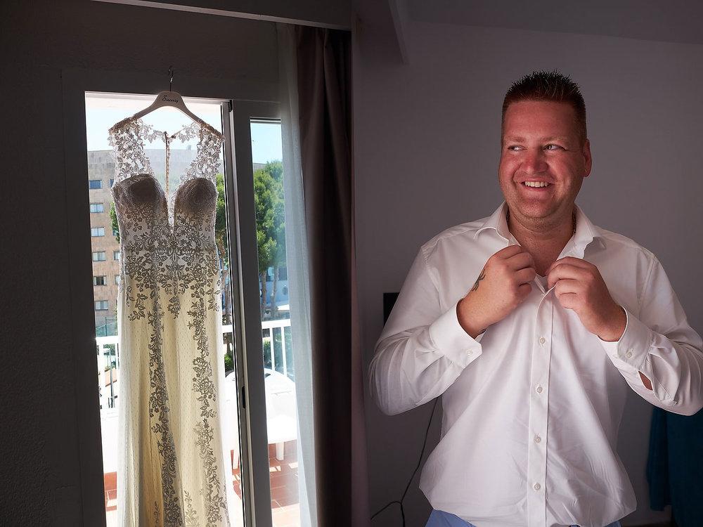 trouwshoot-bruidsfotografie-Mallorca---Wesley-en-Stephanie_Wes-Stef-003.jpg