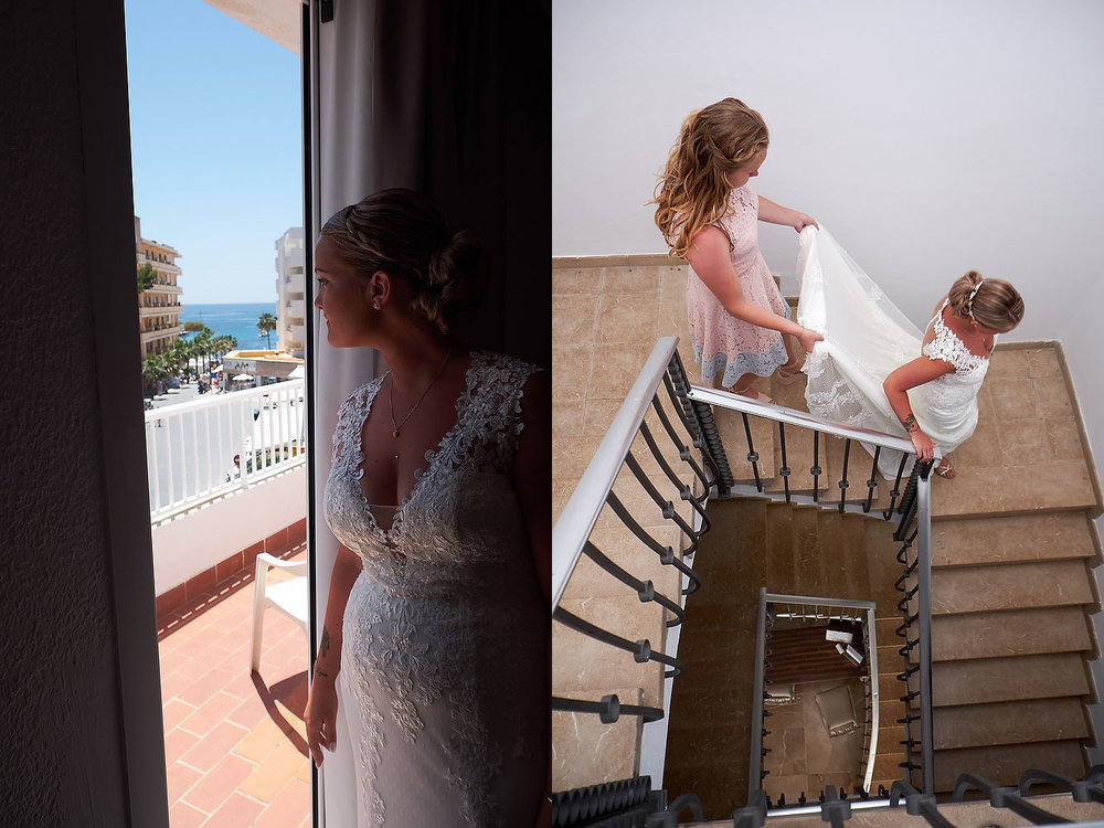 trouwshoot-bruidsfotografie-Mallorca---Wesley-en-Stephanie_Wes-Stef-007.jpg