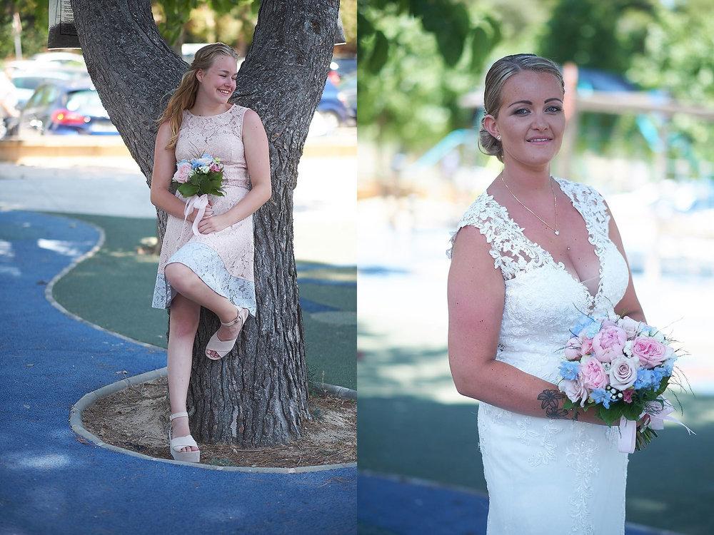 trouwshoot-bruidsfotografie-Mallorca---Wesley-en-Stephanie_Wes-Stef-029.jpg