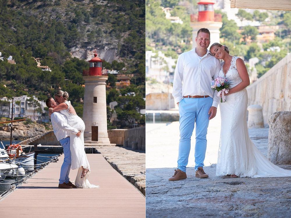 trouwshoot-bruidsfotografie-Mallorca---Wesley-en-Stephanie_Wes-Stef-038.jpg