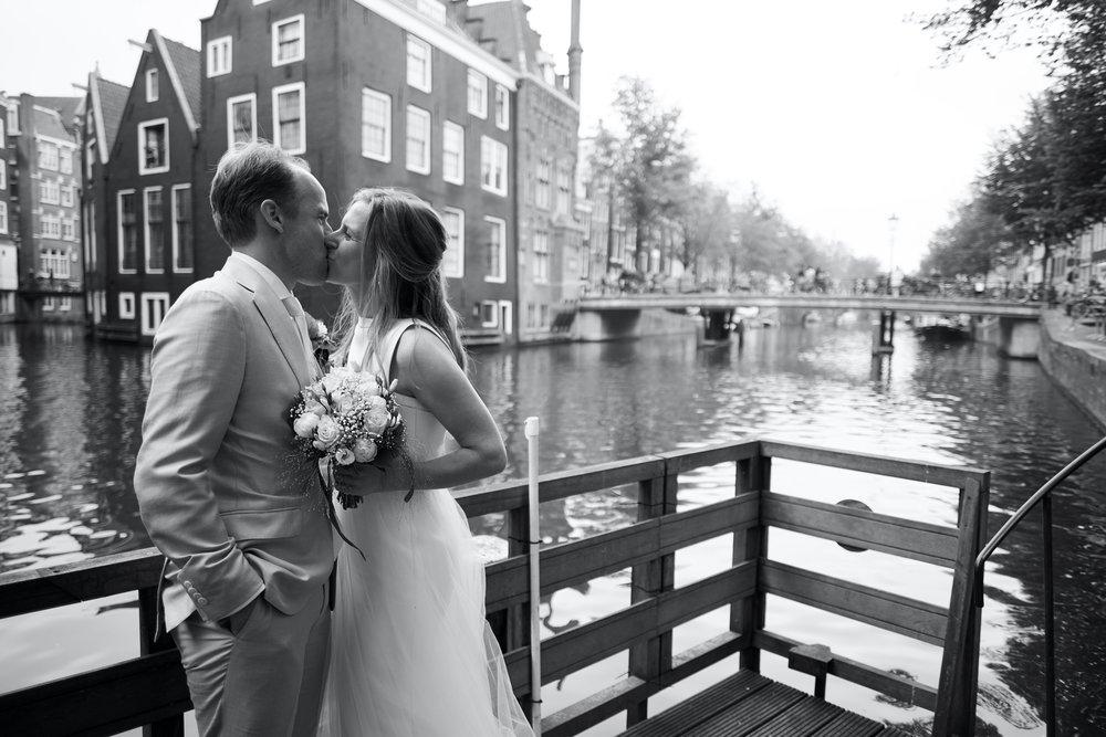 Trouwshoot bruidsfotografie Amsterdam Mary Jasper_1928.jpg