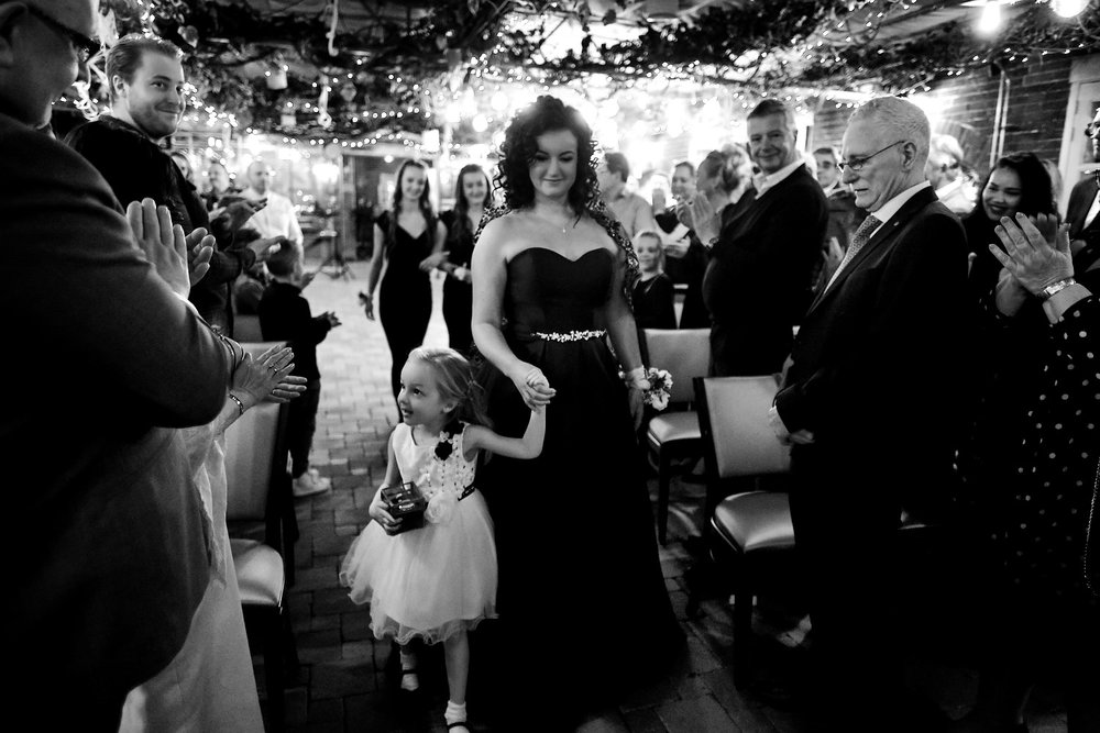 bruidsfotografie Herberg Vlietzicht Rijswijk_012.jpeg