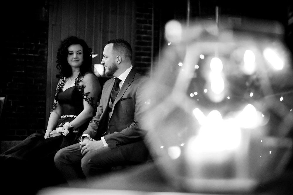 bruidsfotografie Herberg Vlietzicht Rijswijk_013.jpeg