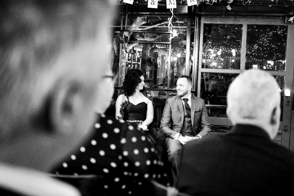 bruidsfotografie Herberg Vlietzicht Rijswijk_015.jpeg
