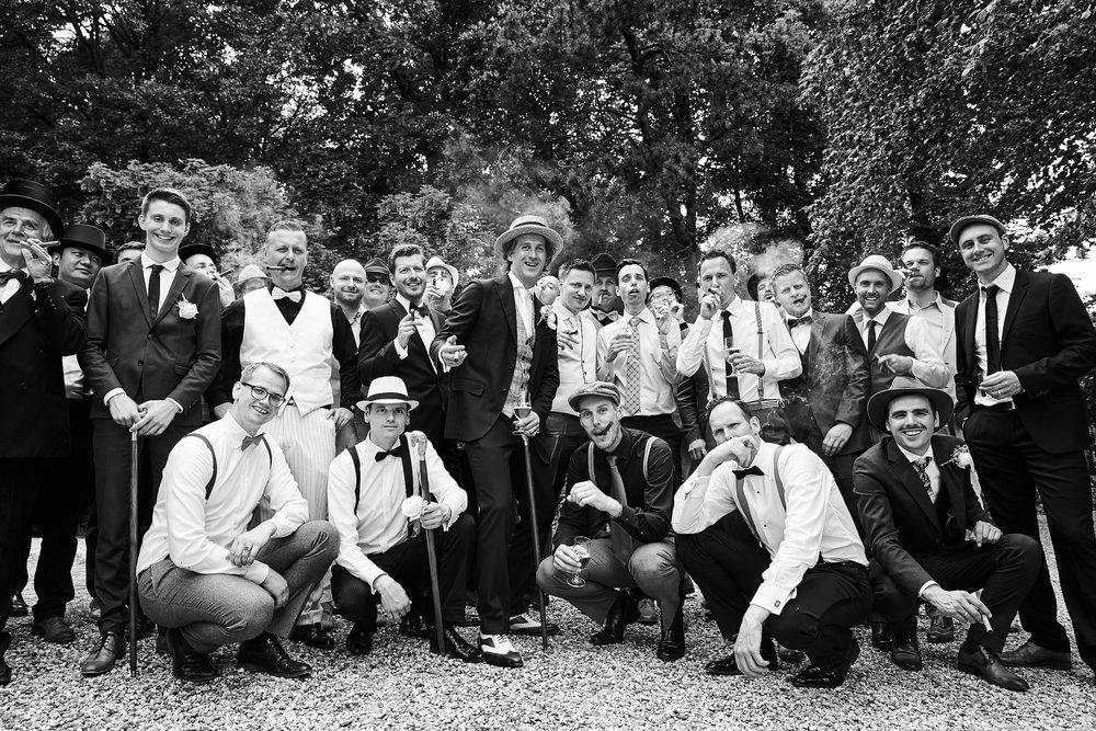 trouwshoot-zwart-wit-bruidsfotografie_00019.jpg