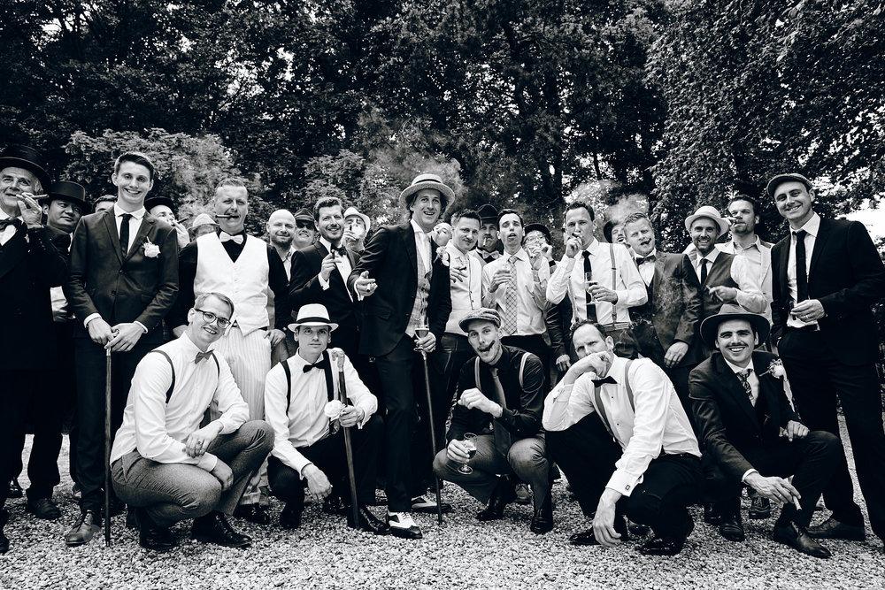 trouwshoot_bruidsfotografie_trouwfoto_300.jpg