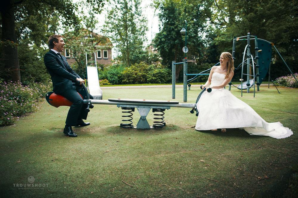 trouwshoot_bruidsfotografie_trouwfoto_221.jpg