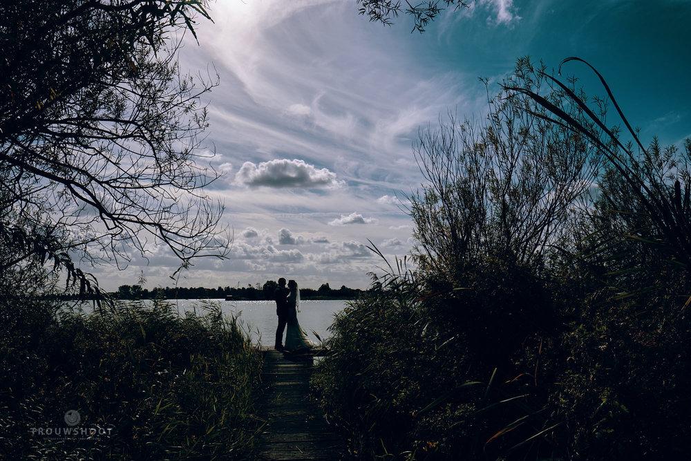 trouwshoot_bruidsfotografie_trouwfoto_369.jpg