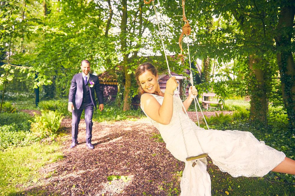 trouwshoot_bruidsfotografie_trouwfoto_285.jpg