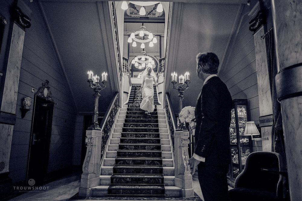 trouwshoot_bruidsfotografie_trouwfoto_336.jpg