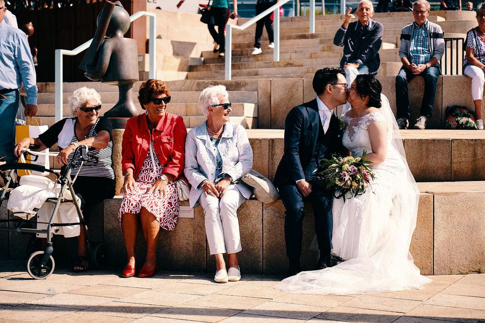 trouwshoot_bruidsfotografie_trouwfoto_362.jpg