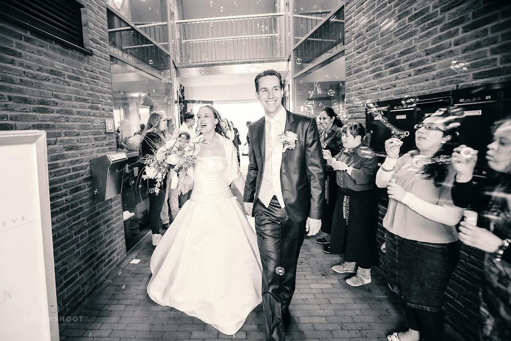 trouwshoot_bruidsfotografie_trouwfoto_232.jpg