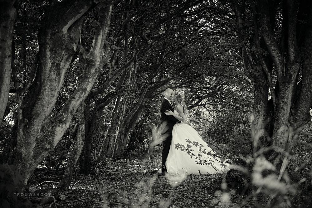 trouwshoot_bruidsfotografie_trouwfoto_357.jpg