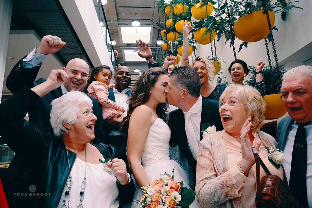 trouwshoot_bruidsfotografie_trouwfoto_370.jpg