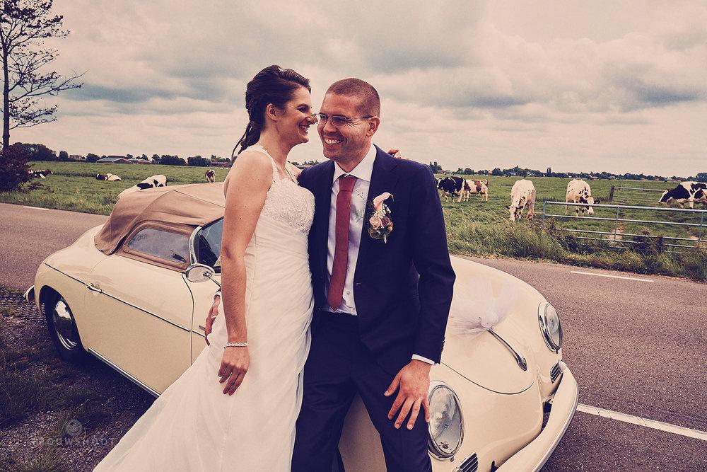 trouwshoot_bruidsfotografie_trouwfoto_329.jpg