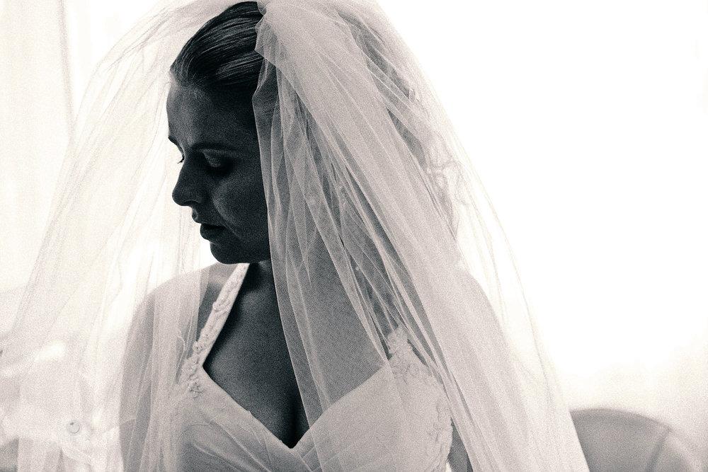 trouwshoot_bruidsfotografie_trouwfoto_191.jpg