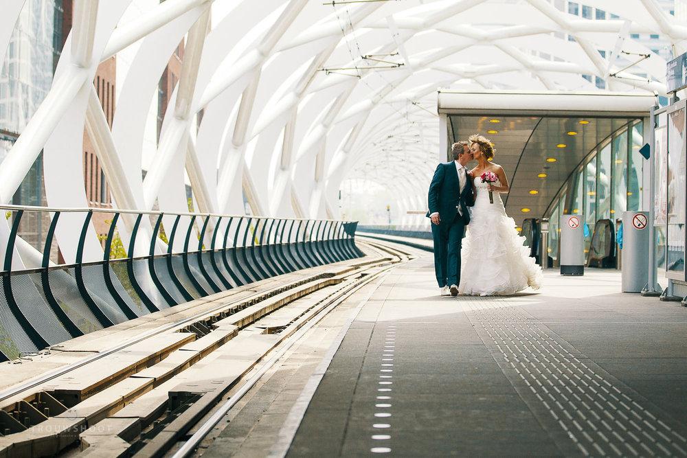 trouwshoot_bruidsfotografie_trouwfoto_234.jpg