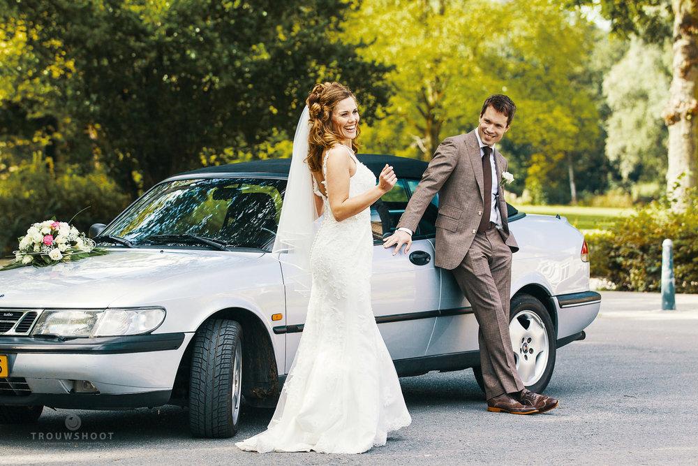trouwshoot_bruidsfotografie_trouwfoto_226.jpg