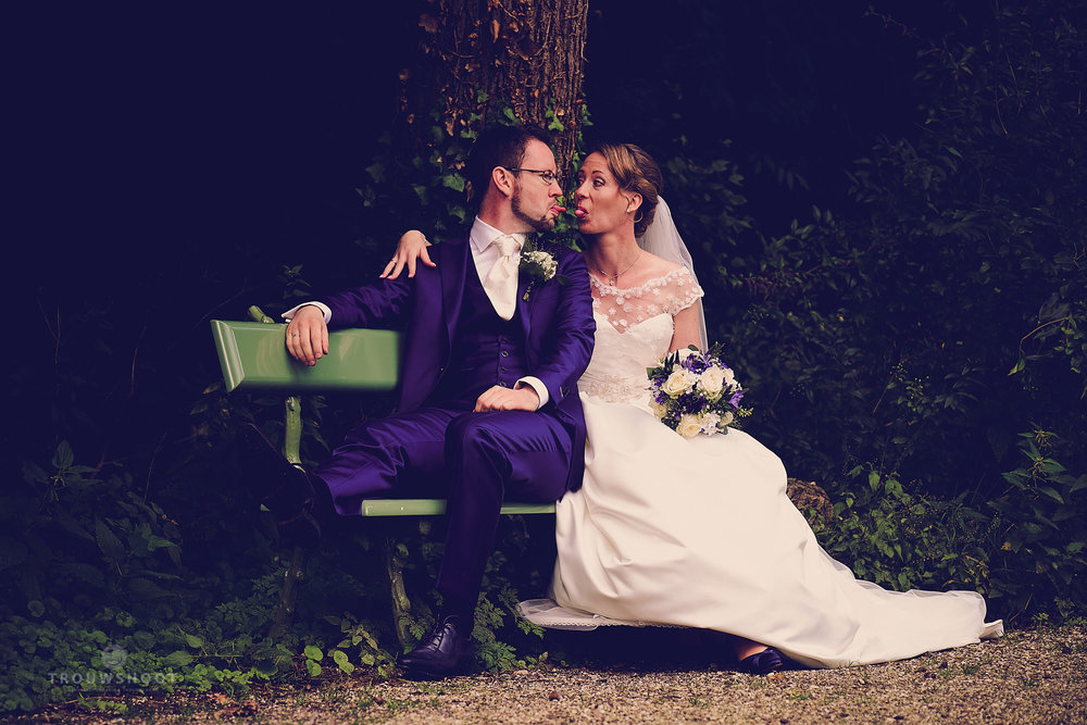 trouwshoot_bruidsfotografie_trouwfoto_332.jpg