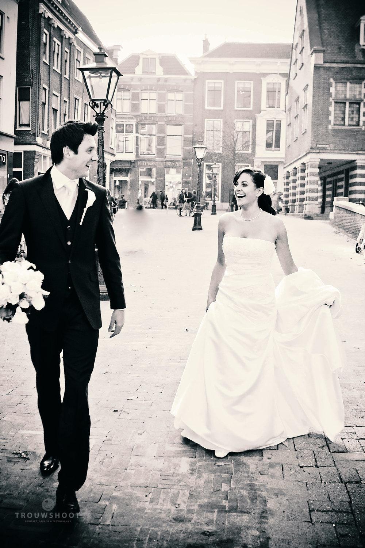 trouwshoot_bruidsfotografie_trouwfoto_162.jpg