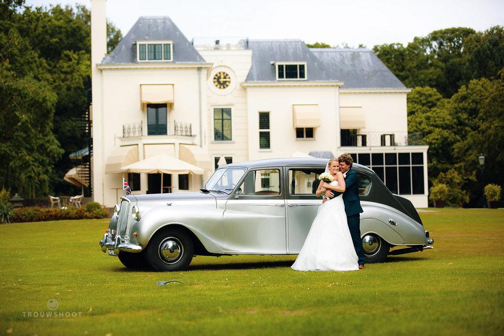 trouwshoot_bruidsfotografie_trouwfoto_250.jpg