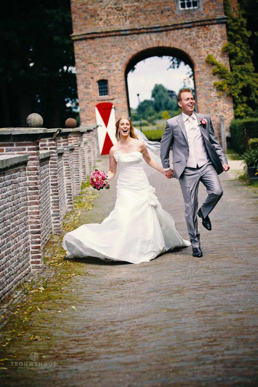 trouwshoot_bruidsfotografie_trouwfoto_194.jpg