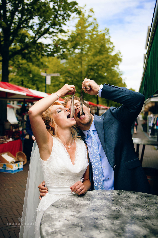 trouwshoot_bruidsfotografie_trouwfoto_219.jpg