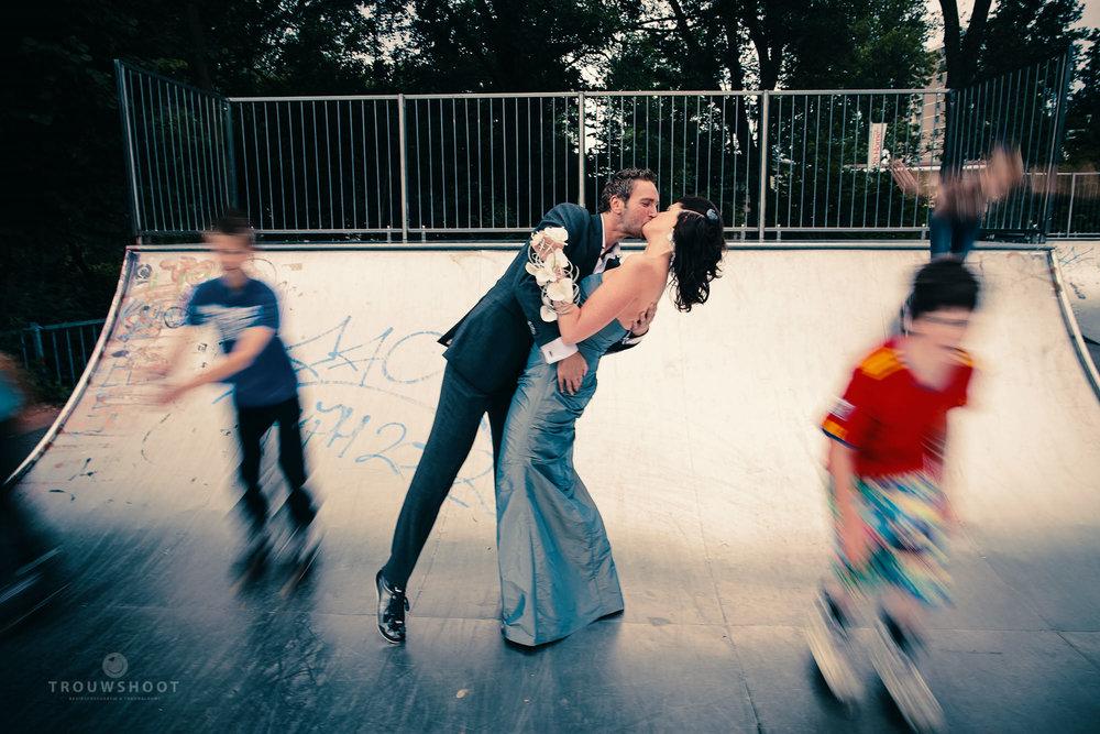 trouwshoot_bruidsfotografie_trouwfoto_222.jpg