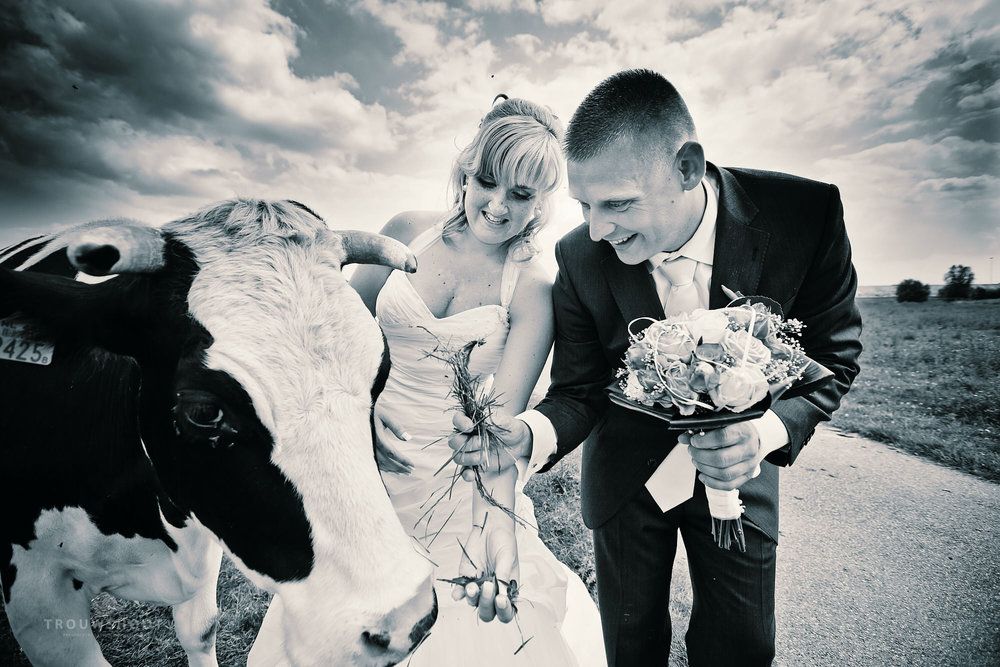 trouwshoot_bruidsfotografie_trouwfoto_170.jpg