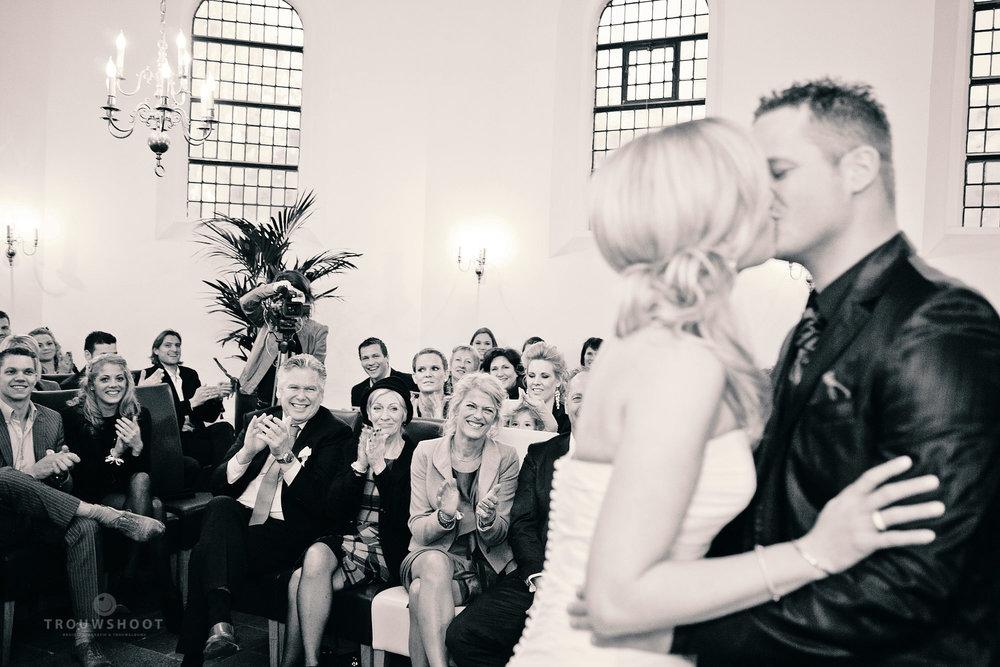 trouwshoot_bruidsfotografie_trouwfoto_207.jpg
