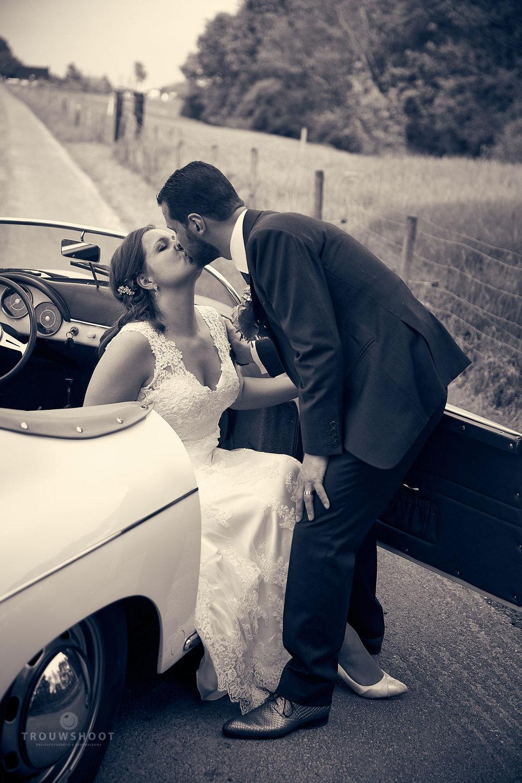 trouwshoot_bruidsfotografie_trouwfoto_286.jpg