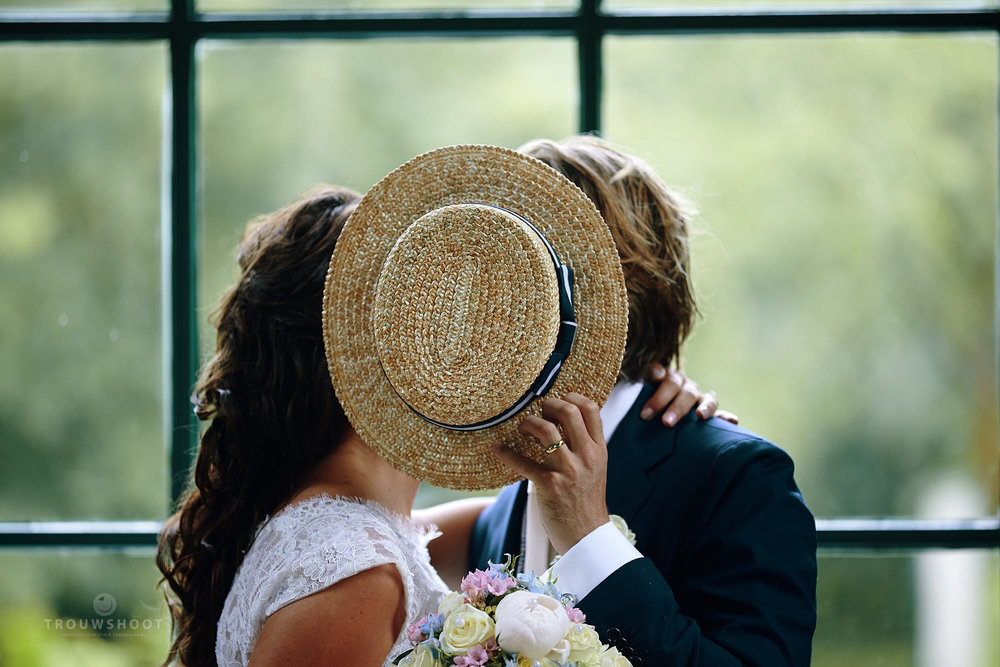 trouwshoot_bruidsfotografie_trouwfoto_297.jpg
