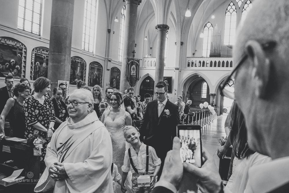 trouwshoot_bruidsfotografie_trouwfoto_327.jpg