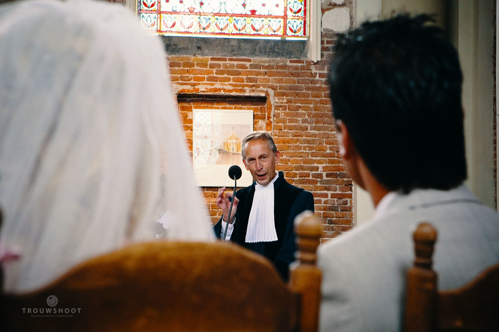 trouwshoot_bruidsfotografie_trouwfoto_159.jpg