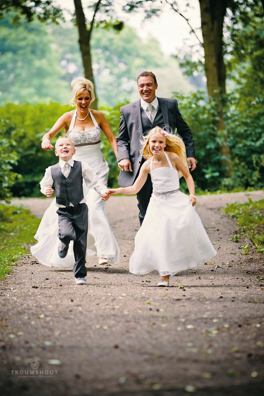 trouwshoot_bruidsfotografie_trouwfoto_184.jpg