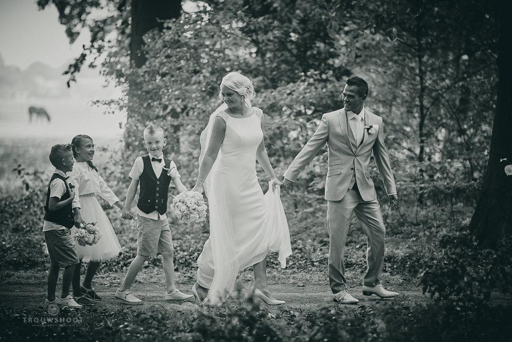 trouwshoot_bruidsfotografie_trouwfoto_290.jpg