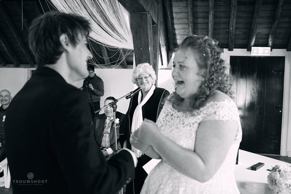 trouwshoot_bruidsfotografie_trouwfoto_345.jpg