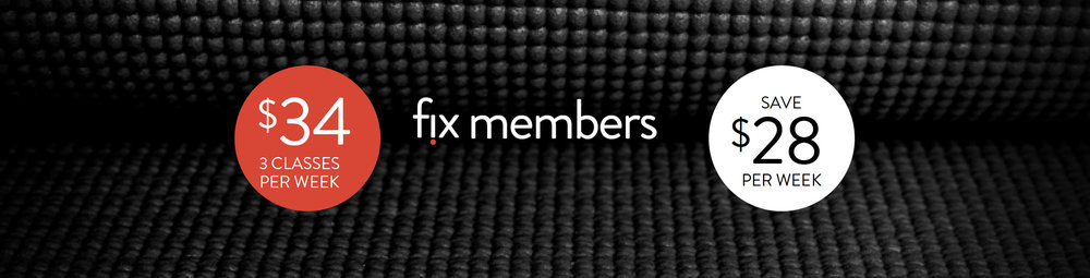 fix-members-pricing.jpg
