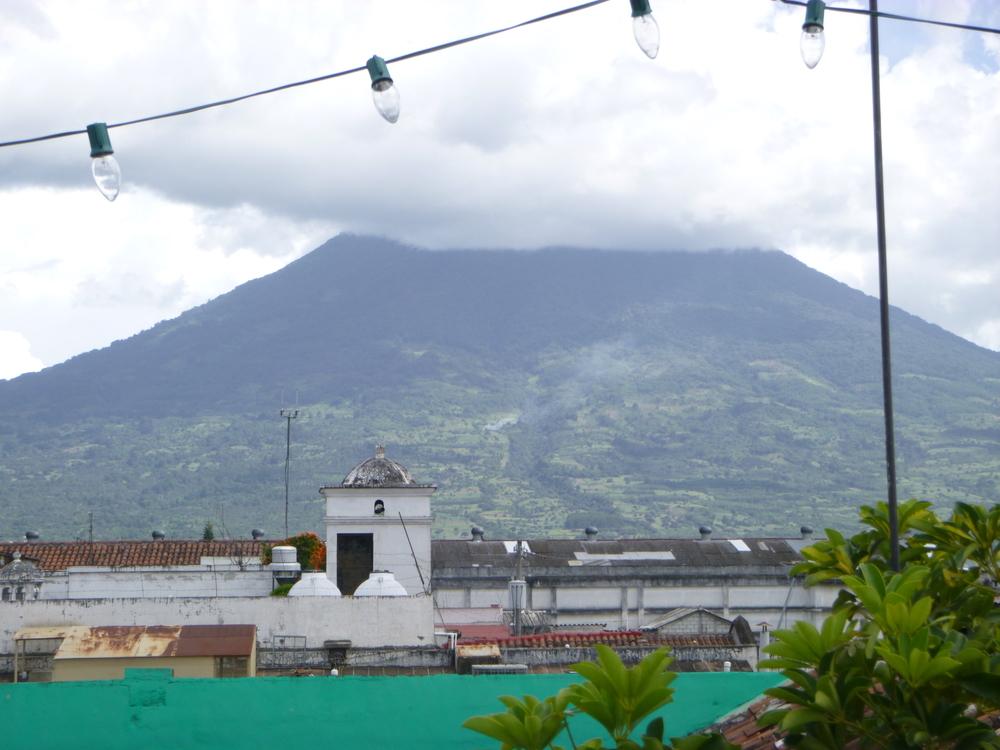Guatemala 008.JPG