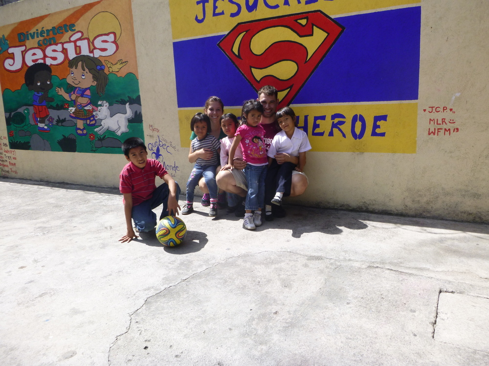 Guatemala 185.JPG