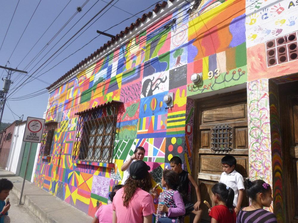 Guatemala 133 - Copy.JPG