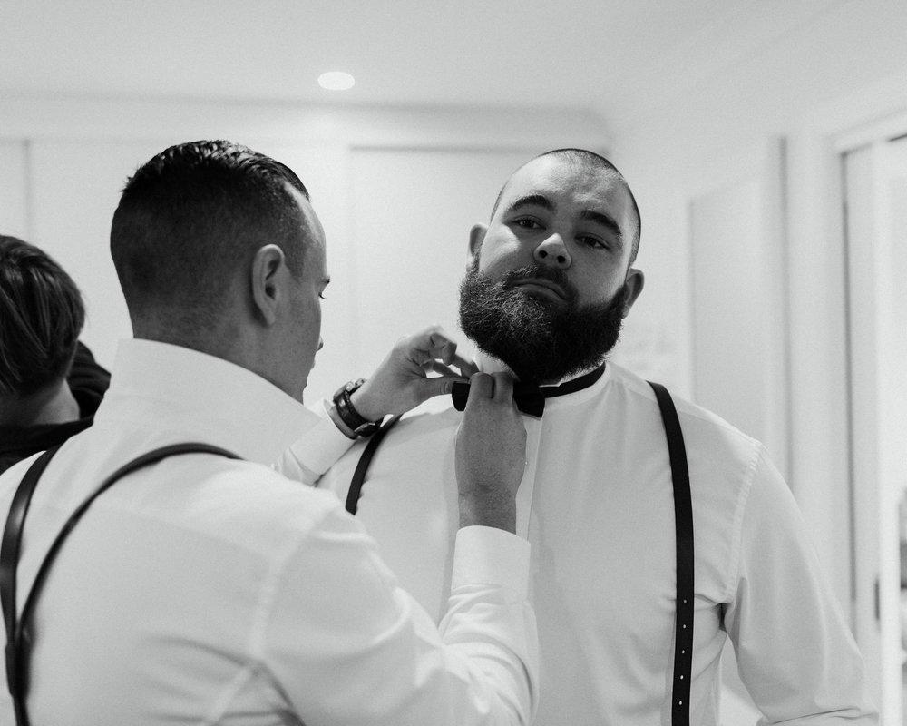 ourwedding-41.jpg