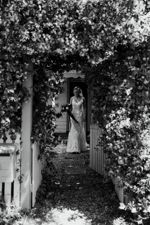 ourwedding-156.jpg