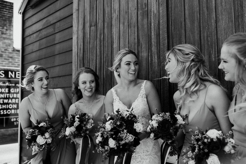 ourwedding-168.jpg