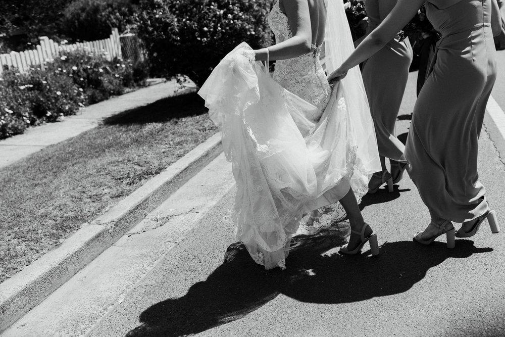 ourwedding-193.jpg