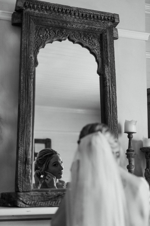 ourwedding-219.jpg