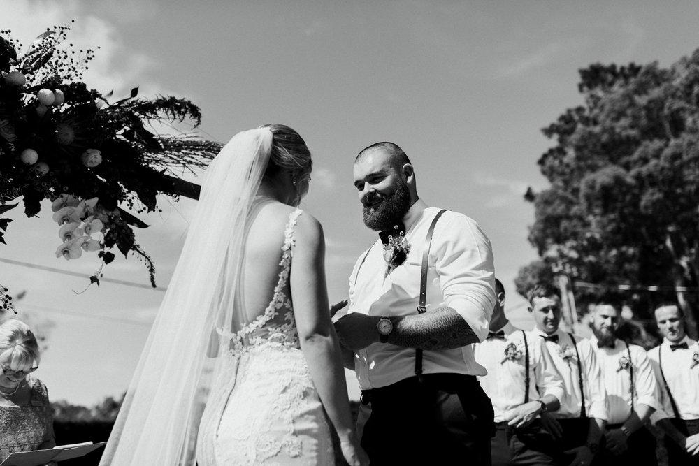 ourwedding-296.jpg